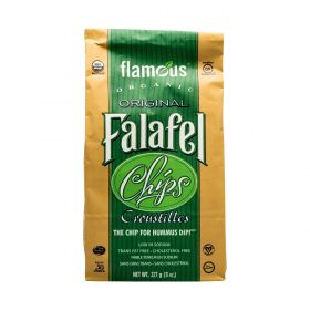 ORIGINAL FALAFEL CHIPS