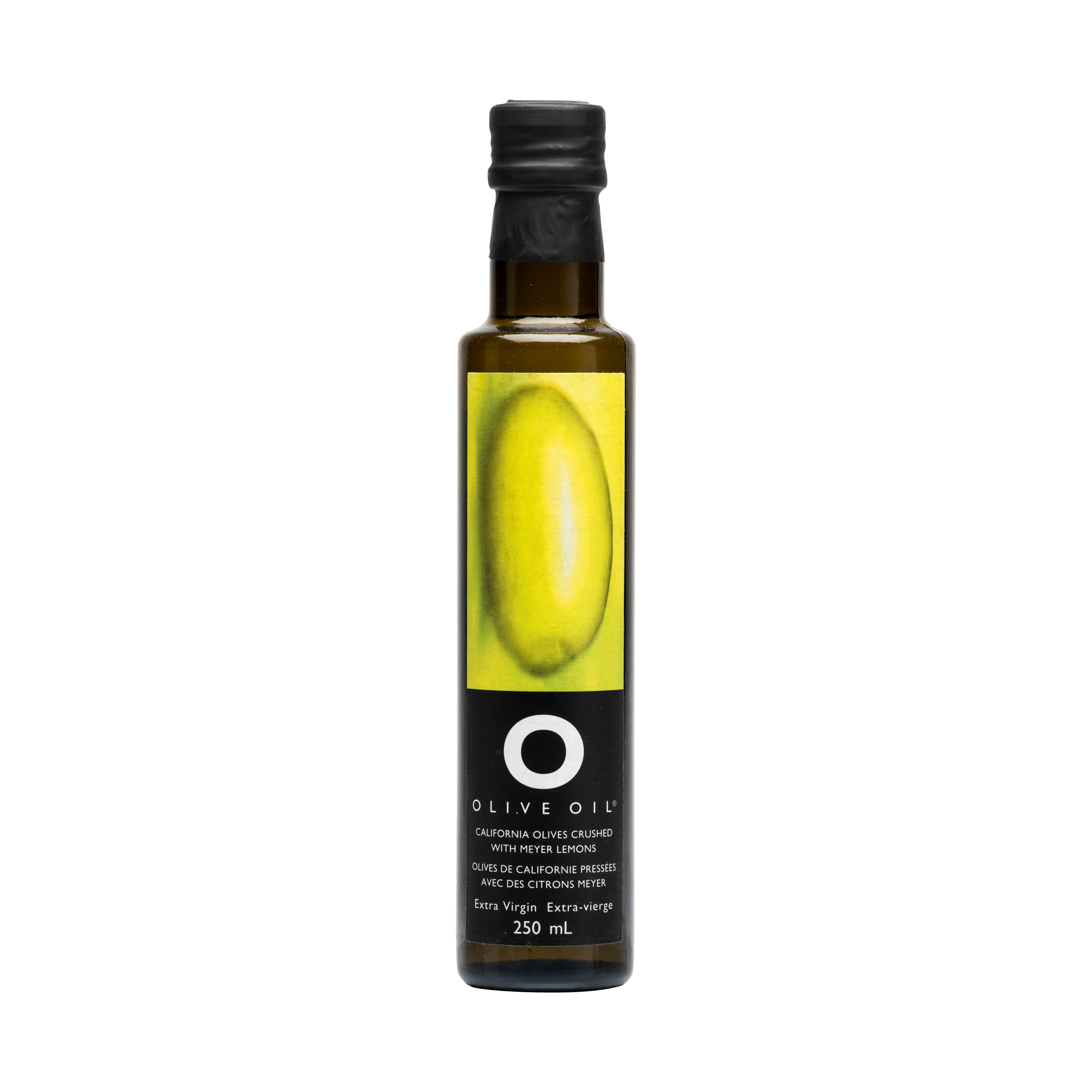 O MEYER LEMONS OLIVE OIL
