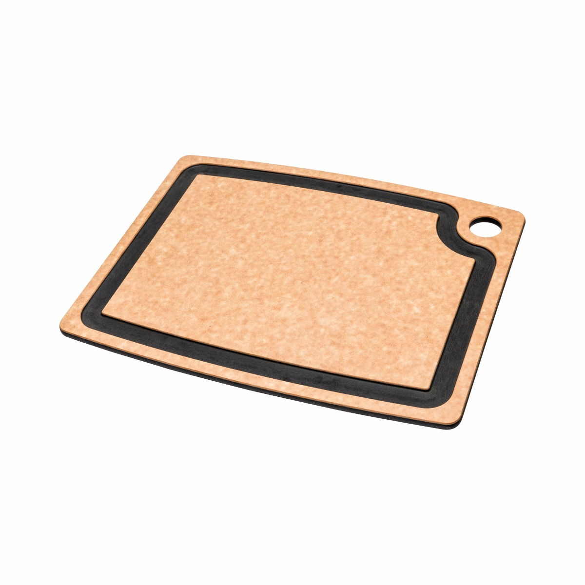 GOURMET Serving Board Natural