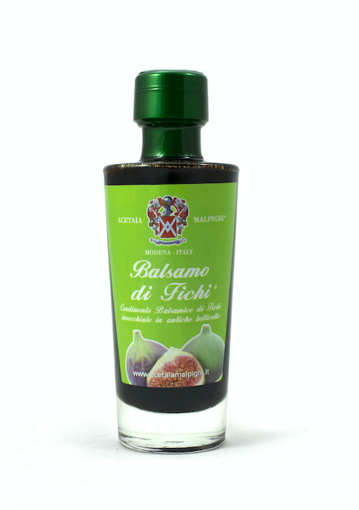 FIG BALSAMICO VINEGAR